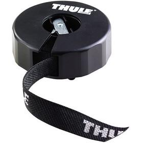 Thule Strapholder w. Strap 521-1 (275 cm)